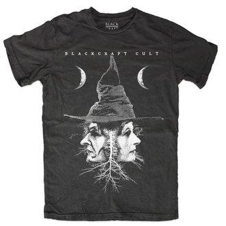 tričko pánské BLACK CRAFT - Duality, BLACK CRAFT