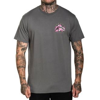 tričko pánské SULLEN - DRAGON KOI, SULLEN