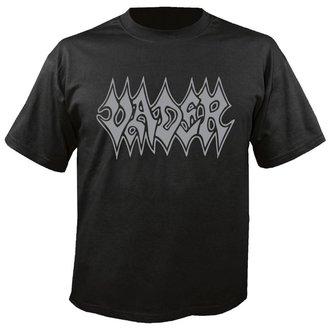 tričko pánské VADER - Logo - NUCLEAR BLAST