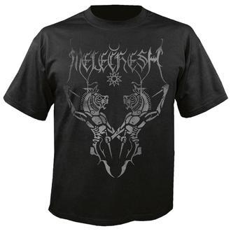 tričko pánské MELECHESH - Djinn - NUCLEAR BLAST, NUCLEAR BLAST, Melechesh
