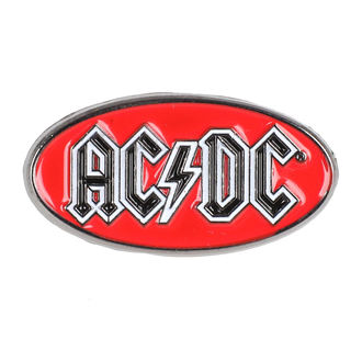 připínáček AC/DC - ROCK OFF, ROCK OFF, AC-DC