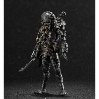 figurka Predator 2 - Action Figure 1/18 Elder Predator (Version 2) Previews Exclusive - HIYANOV192849