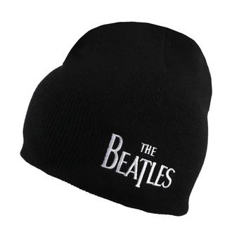 kulich Beatles - Drop T Logo - ROCK OFF - BEATBEAN01B