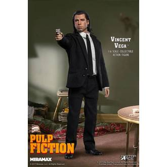figurka Pulp Fiction -  Vincent Vega, NNM, Pulp Fiction