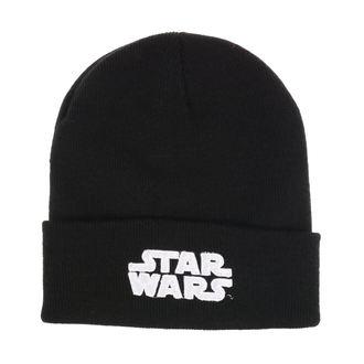 kulich STAR WARS - Logo - Black - HYBRIS - LF-9-SW9010-H102-5-BK