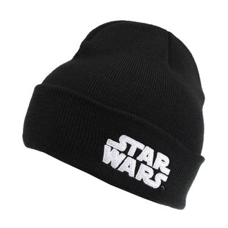kulich STAR WARS - Logo - Black - HYBRIS, HYBRIS, Star Wars
