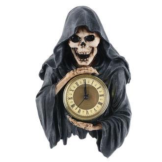 hodiny Darkest - U2921H7 - POŠKOZENÉ