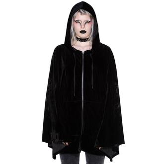 mikina dámská KILLSTAR - Eclipse - The Sun Cloak, KILLSTAR