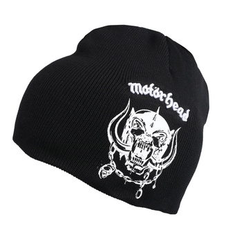 kulich Motörhead - Warpig - ROCK OFF, ROCK OFF, Motörhead