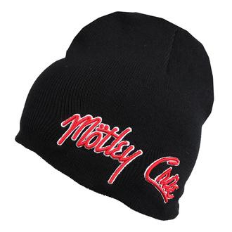 kulich Mötley Crüe - Logo - ROCK OFF, ROCK OFF, Mötley Crüe