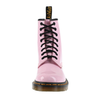 boty dámské DR. MARTENS - 1460 W, Dr. Martens