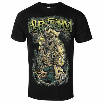 tričko pánské Alestorm - Death Sworn - ART WORX, ART WORX, Alestorm