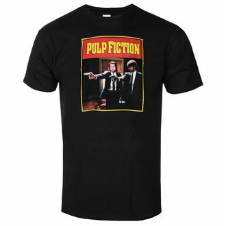 tričko pánské PULP FICTION, NNM, Pulp Fiction