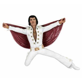 figurka Elvis Presley - Action Figure Live in ´72, NNM, Elvis Presley