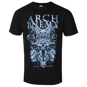 tričko pánské Arch Enemy - Bat - ART WORX, ART WORX, Arch Enemy