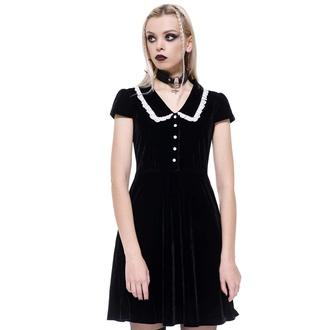 šaty dámské KILLSTAR - Every Mourning, KILLSTAR