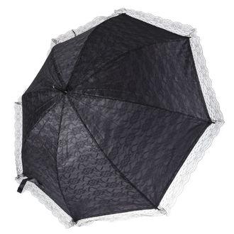 deštník ZOELIBAT - Schirm, ZOELIBAT