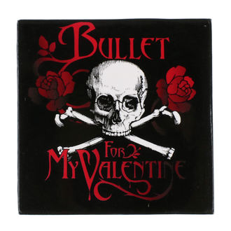magnet Bullet For My Valentine, Bullet For my Valentine