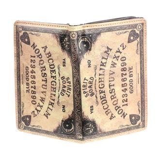 peněženka Spirit Board