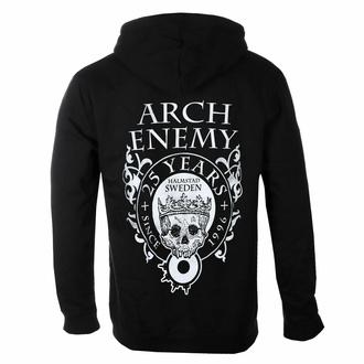 mikina pánská Arch Enemy - 25 Years, NNM, Arch Enemy