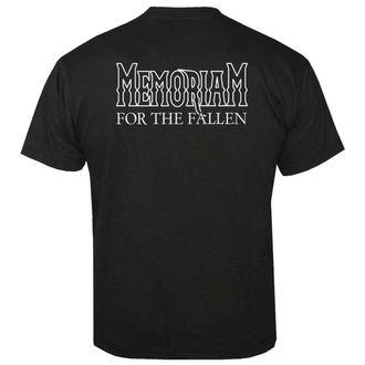 tričko pánské MEMORIAM - NUCLEAR BLAST, NUCLEAR BLAST, Memoriam