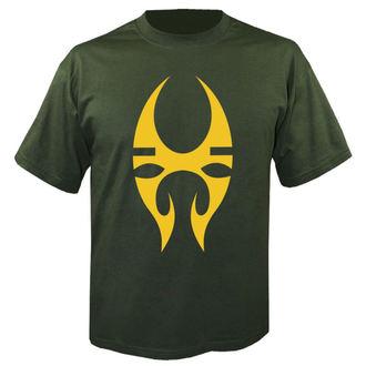 tričko pánské SOULFLY - Tribal - NUCLEAR BLAST, NUCLEAR BLAST, Soulfly
