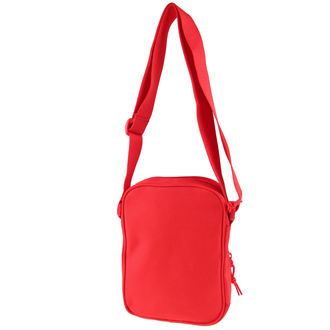 taška malá CONVERSE - Poly Cross Body - Red