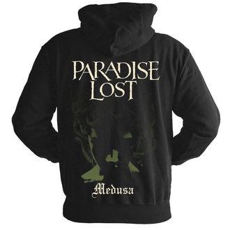 mikina pánská PARADISE LOST - Medusa - NUCLEAR BLAST, NUCLEAR BLAST, Paradise Lost