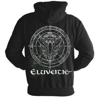 mikina pánská ELUVEITIE - Evocation II - Pantheon - NUCLEAR BLAST, NUCLEAR BLAST, Eluveitie