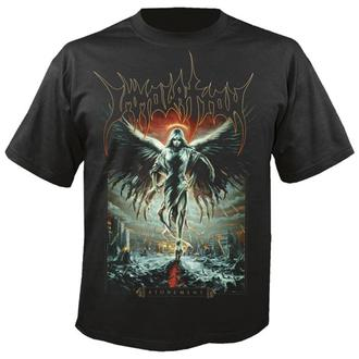 tričko pánské IMMOLATION - Atonement - NUCLEAR BLAST, NUCLEAR BLAST, Immolation