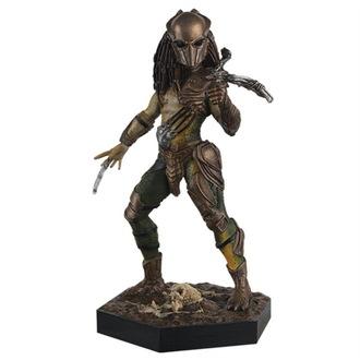 figurka (dekorace) Predator - Falconer Predator, NNM