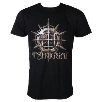 tričko pánské MESHUGGAH - CHAOSPHERE - PLASTIC HEAD, PLASTIC HEAD, Meshuggah