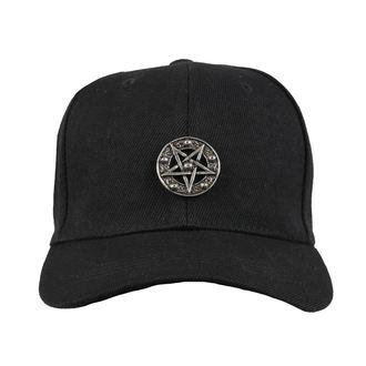 kšiltovka Pentagram, FALON