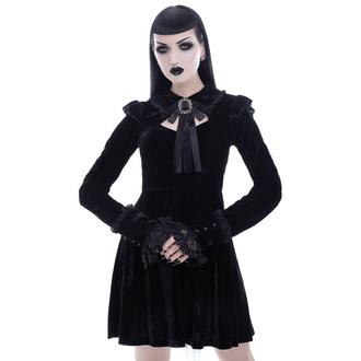 šaty dámské KILLSTAR - Fall From Grace - KSRA001274