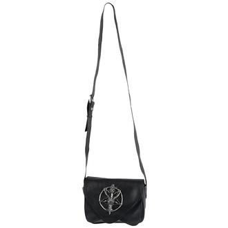 kabelka (taška) Baphomet 2, FALON
