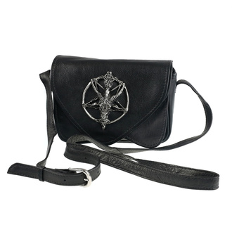 kabelka (taška) Baphomet 2 - PSY740