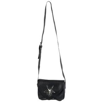 kabelka (taška) Baphomet 1, FALON