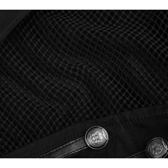 košile dámská PUNK RAVE - Nihilista