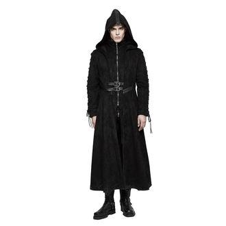 kabát pánský PUNK RAVE - Rune Witch, PUNK RAVE