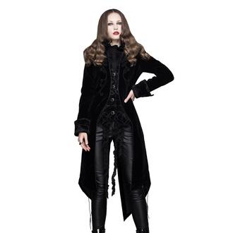 kabát dámský DEVIL FASHION - CT04101