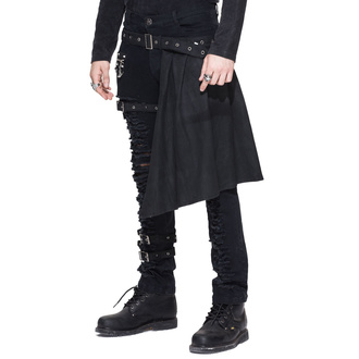 kalhoty pánské DEVIL FASHION, DEVIL FASHION