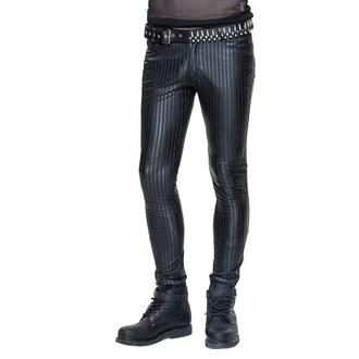 kalhoty pánské DEVIL FASHION - PT045