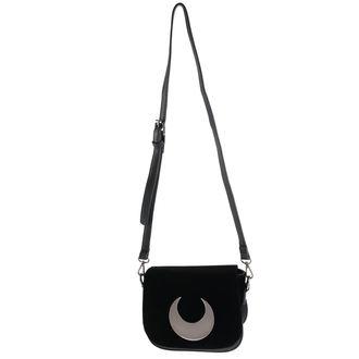kabelka (taška) KILLSTAR - Callisto - Black - K-BAG-F-2614