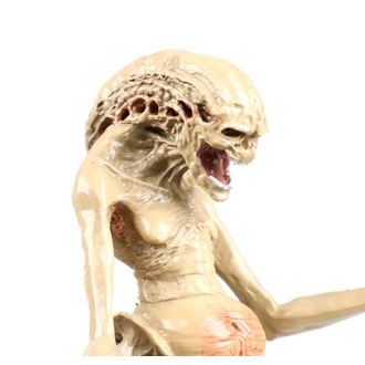 figurka (dekorace) The Alien & Predator - Newborn (Alien Resurrection)
