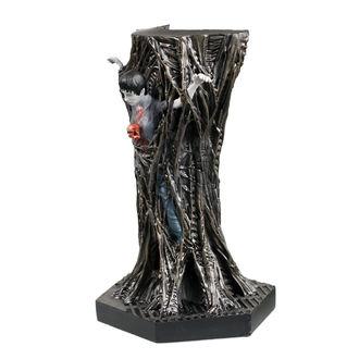 figurka (dekorace) The Alien & Predator - Chestburster, Alien - Vetřelec