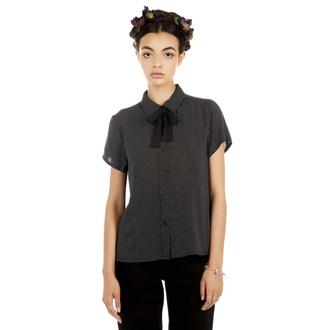 košile dámská DISTURBIA - Carmen, DISTURBIA
