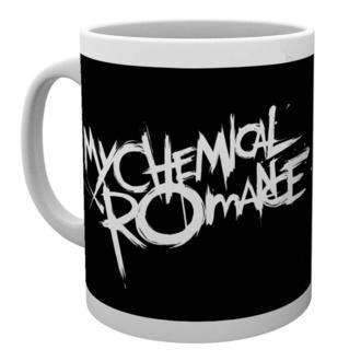 hrnek MY CHEMICAL ROMANCE - MG3249