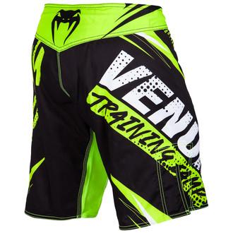 boxérské kraťasy VENUM - Training Camp, VENUM