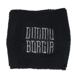potítko Dimmu Borgir - Logo - RAZAMATAZ, RAZAMATAZ, Dimmu Borgir