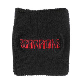 potítko Scorpions - Logo - RAZAMATAZ, RAZAMATAZ, Scorpions